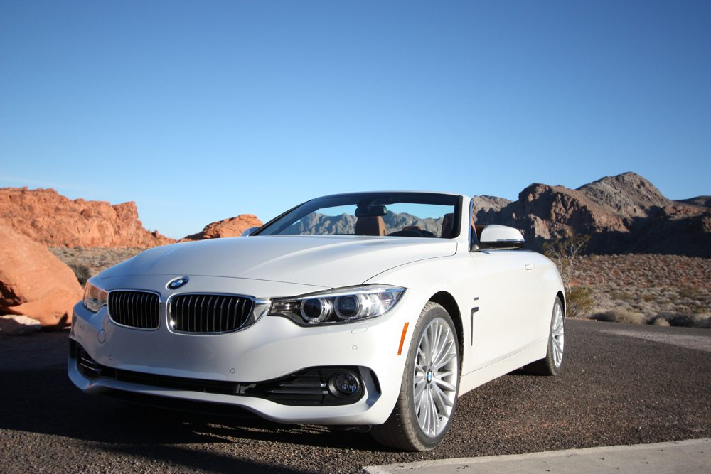 bmw-4er-cabrio-435i-weiß-2014-fahrbericht-test-foto-photo-video-03