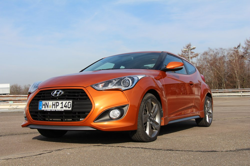 hyundai-veloster-turbo-test-fahrbericht-fotos-front
