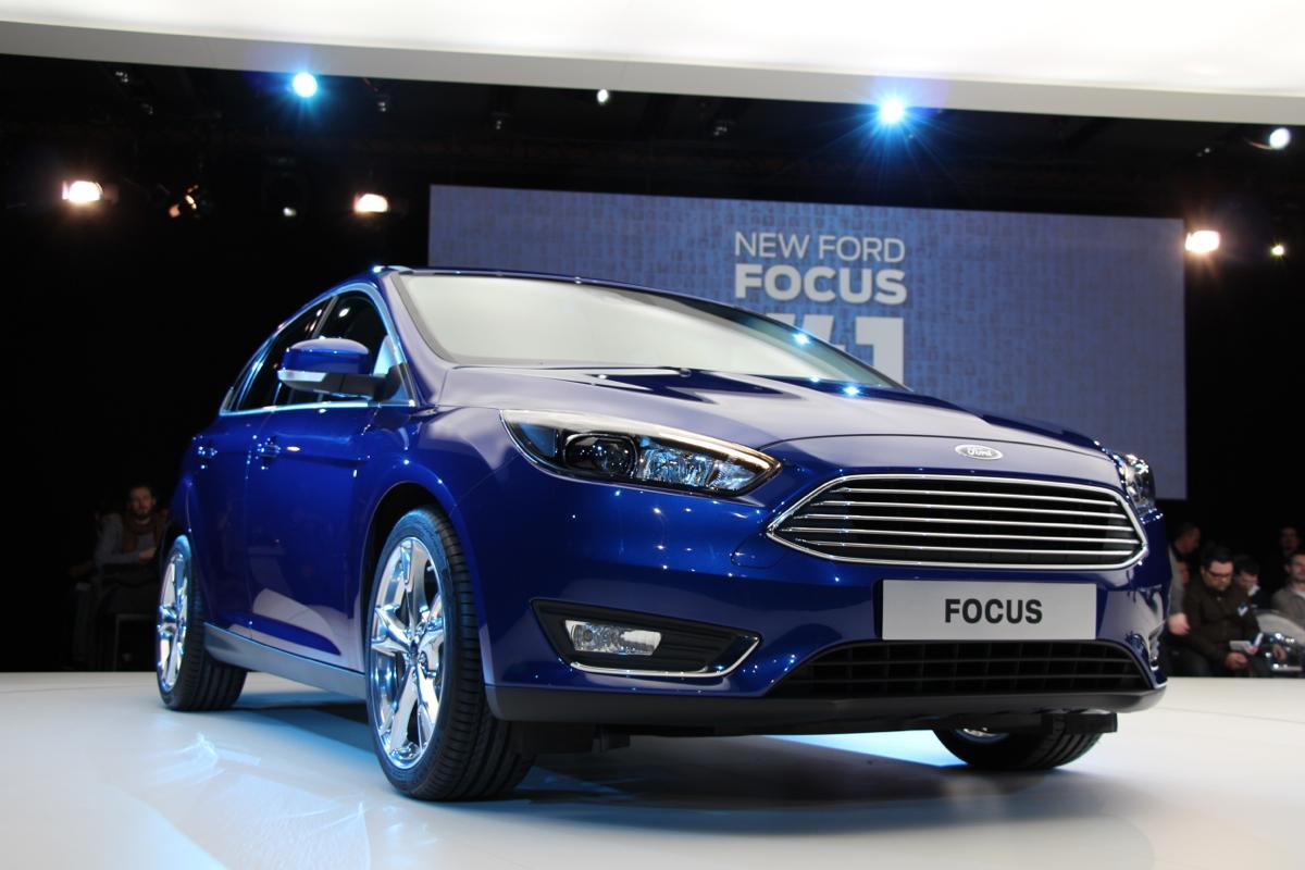 neuer-ford-focus-2014-fotos-bilder-jens-stratmann