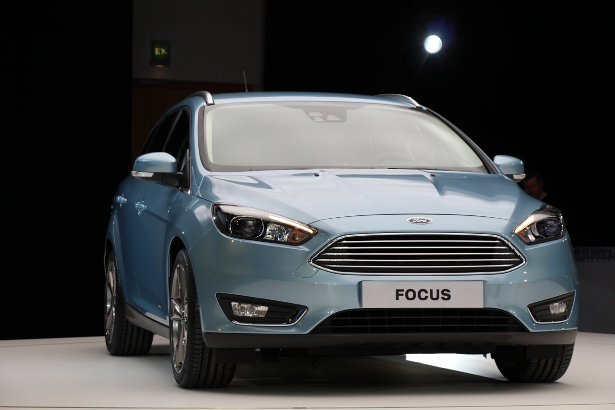 neuer-ford-focus-front-2014