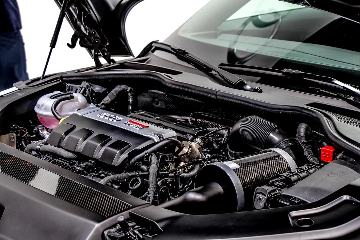 Audi-TT-Sport-Concept-Genf-2014-1