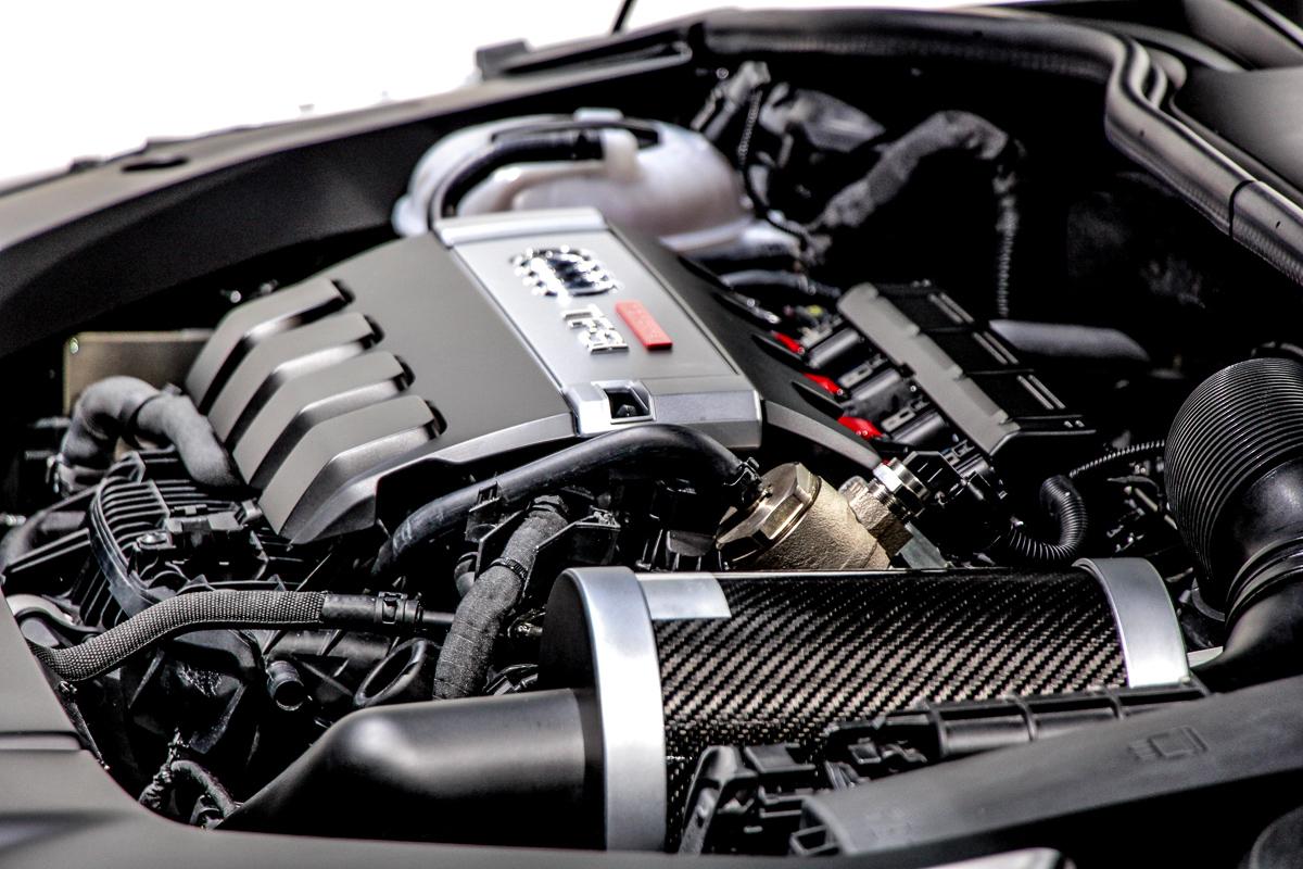 Audi-TT-Sport-Concept-Genf-2014-11