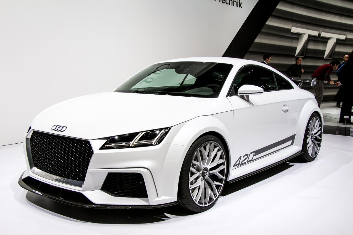Audi-TT-Sport-Concept-Genf-2014-5
