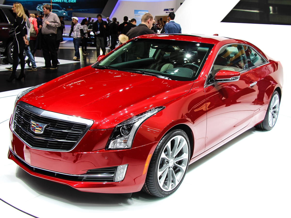 Cadillac-ATS-Coupe-Genf-2014-1