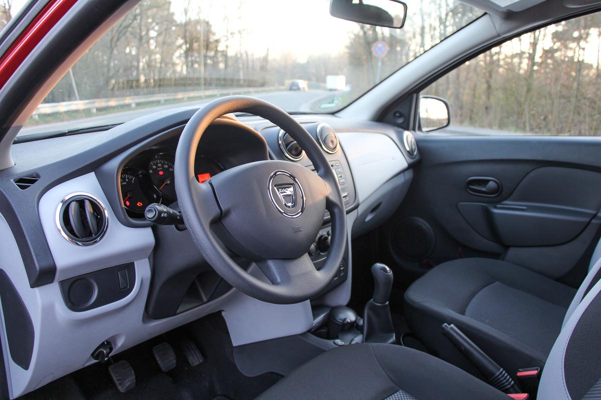 Dacia-Logan-MCV-12
