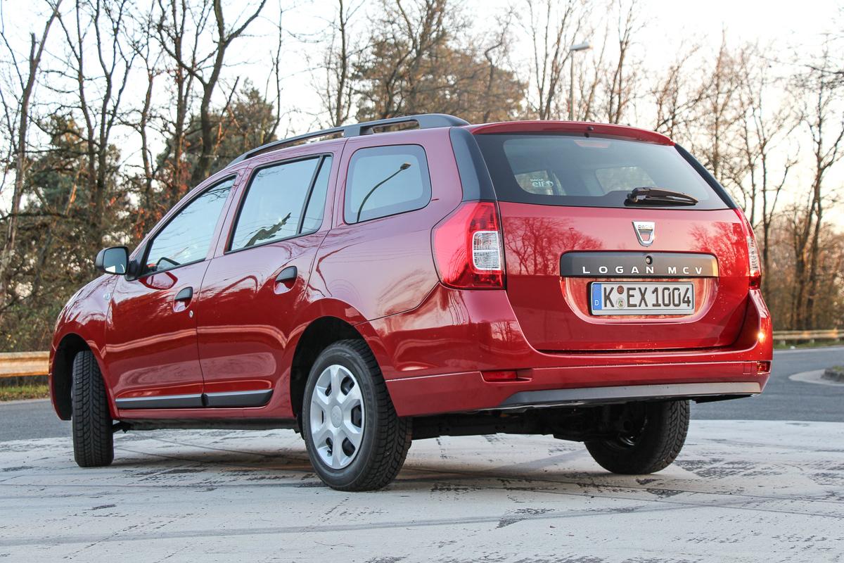 Dacia-Logan-MCV-6