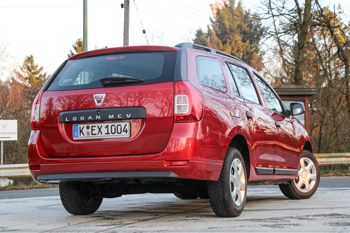 Dacia-Logan-MCV-7