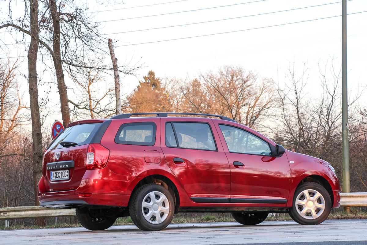Dacia-Logan-MCV-9