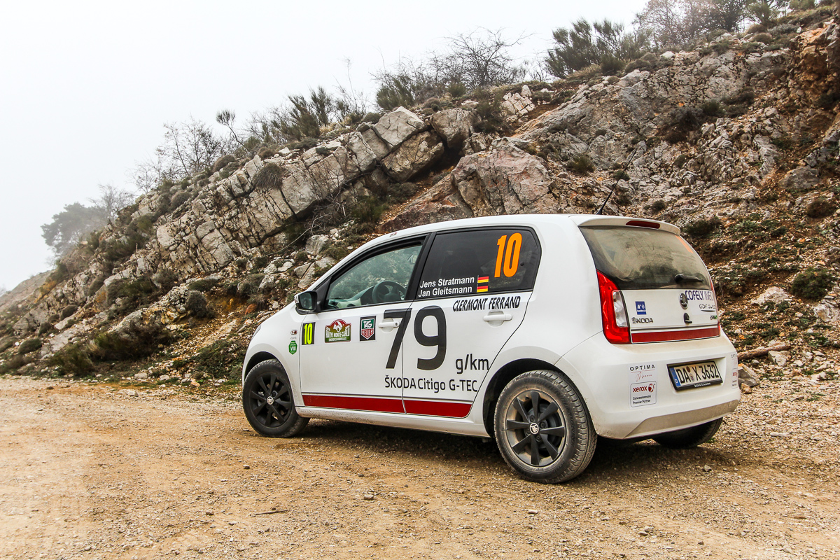 Skoda-Citigo-G-TEC-2014-rallye-monte-carlo-1