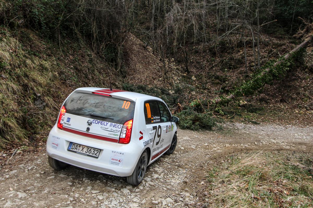 Skoda-Citigo-G-TEC-2014-rallye-monte-carlo-3