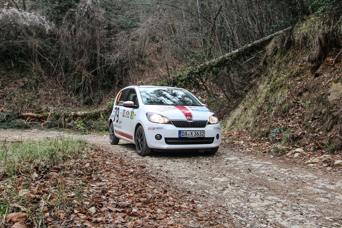 Skoda-Citigo-G-TEC-2014-rallye-monte-carlo-4