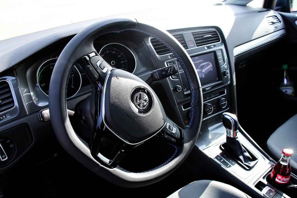 VW-e-Golf-Berlin-Fahrbericht-Vorstellung-10