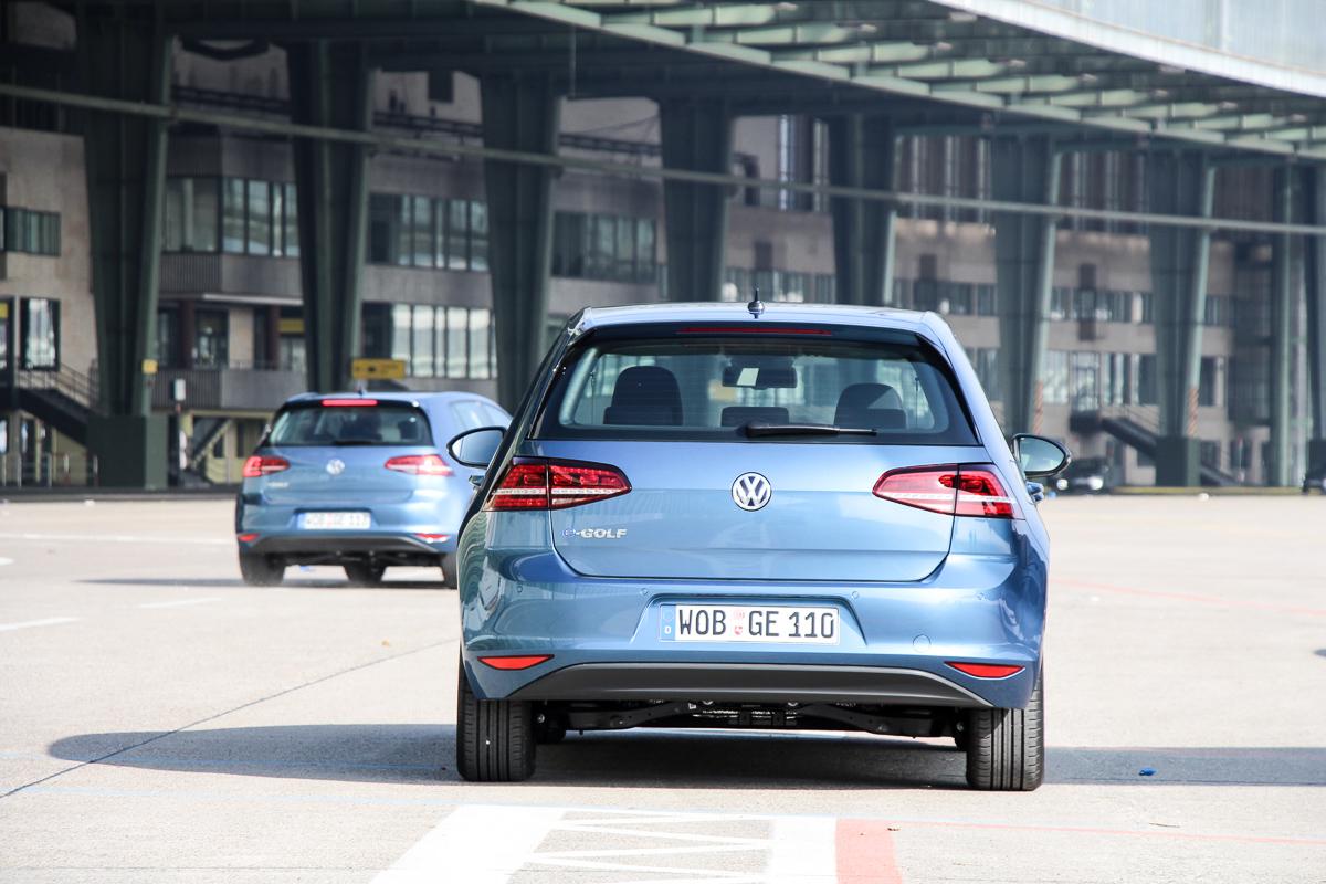 VW-e-Golf-Berlin-Fahrbericht-Vorstellung-14