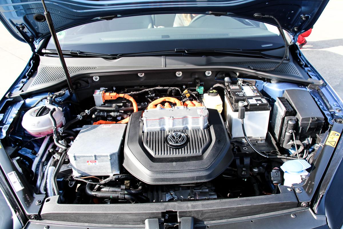 VW-e-Golf-Berlin-Fahrbericht-Vorstellung-7