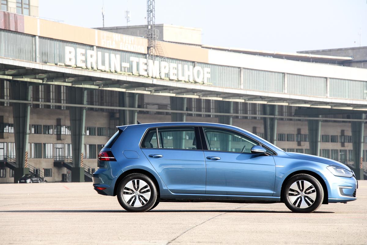 VW-e-Golf-Berlin-Fahrbericht-Vorstellung-8