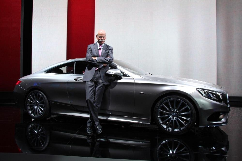 dr-dieter-zetsche-neues-s-classe-coupe-mercedes-benz-genf-2014