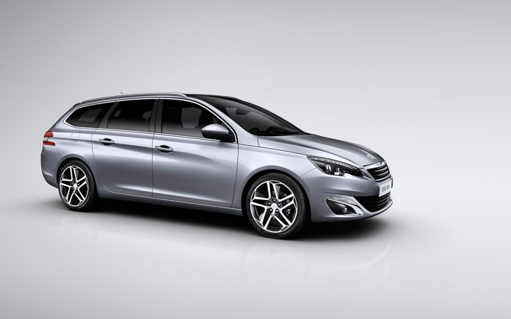 neuer-Peugeot-308-SW-2014-1