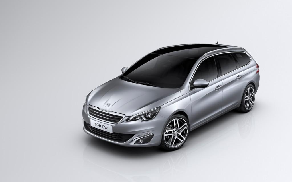 neuer-Peugeot-308-SW-2014-2