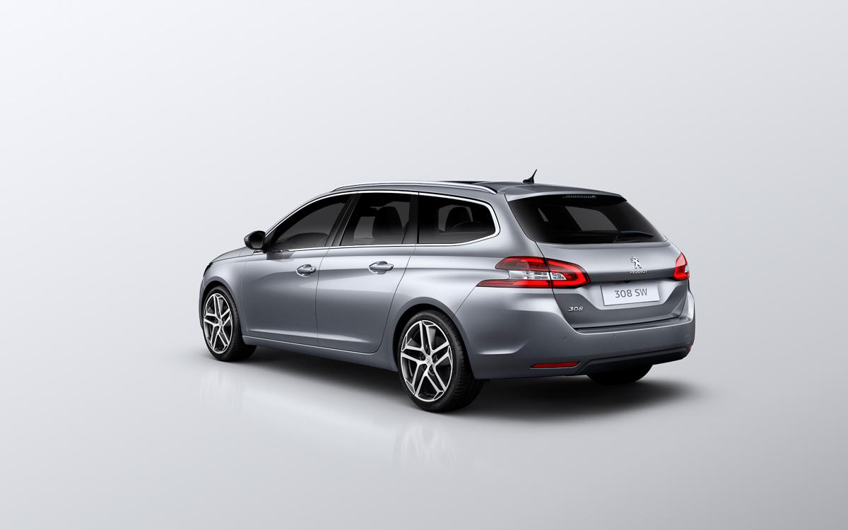 neuer-Peugeot-308-SW-2014-3