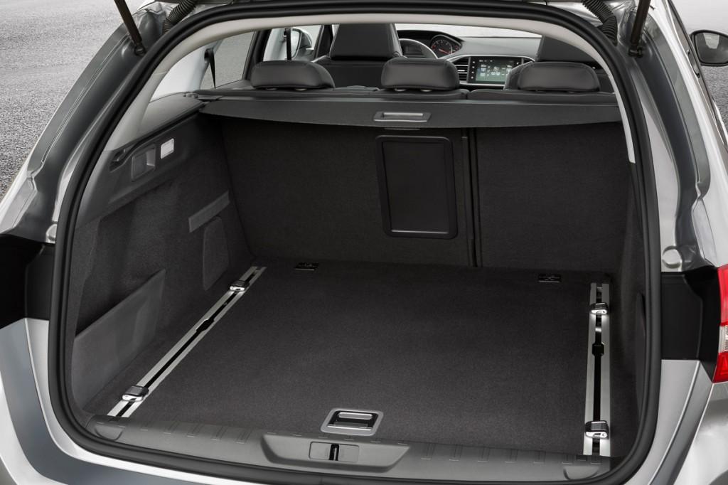 neuer-Peugeot-308-SW-2014-5