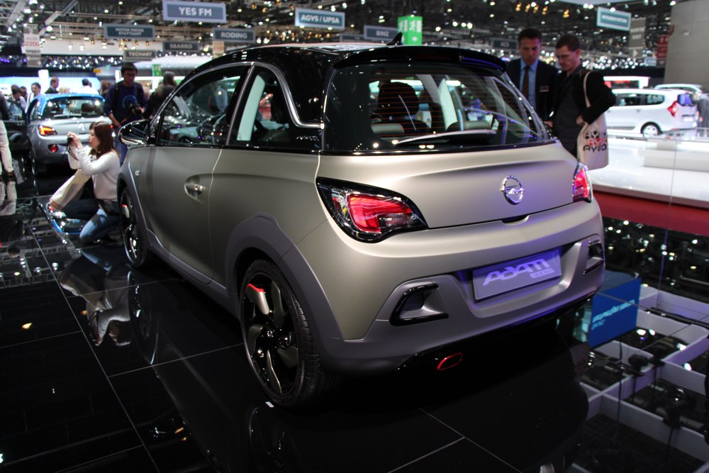 opel-adam-genf-2014-rocks-01