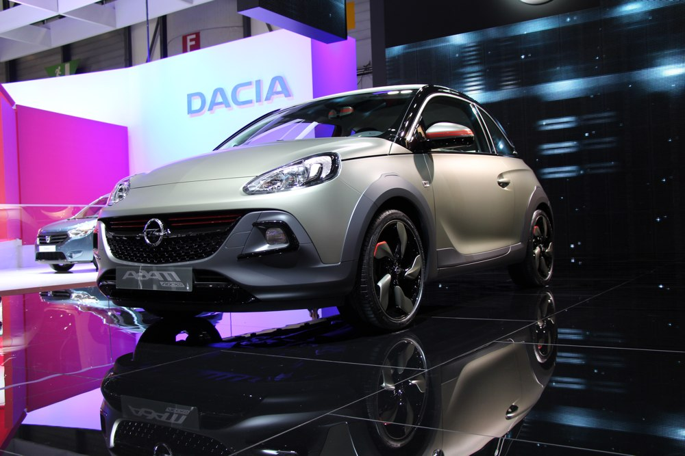 opel-adam-genf-2014-rocks-02