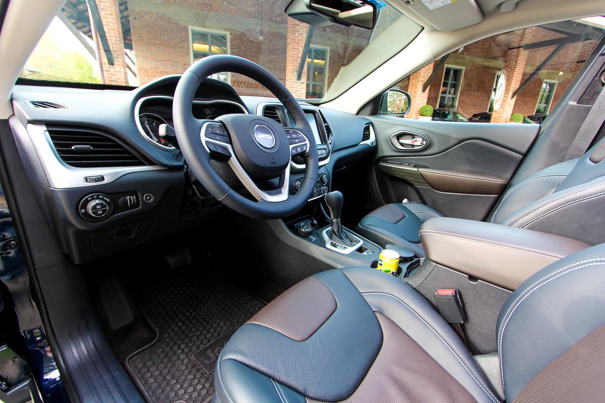 Jeep-Cherokee-2014-Test-Fahrbericht-Kritik-Meinung-V6-Benziner-1