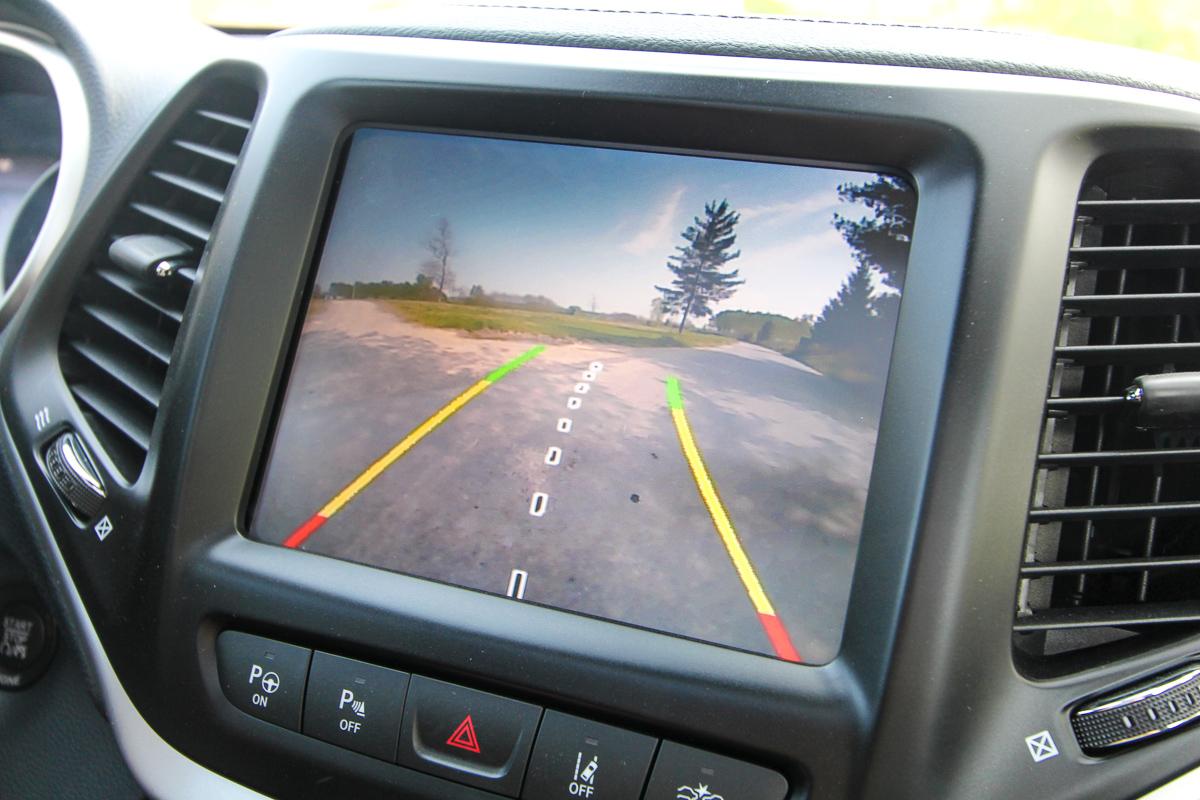 Jeep-Cherokee-2014-Test-Fahrbericht-Kritik-Meinung-V6-Benziner-10