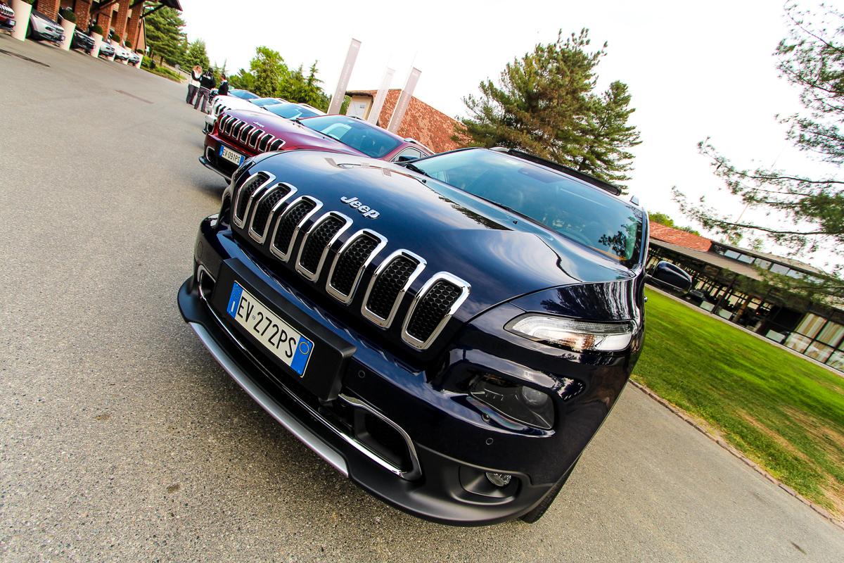 Jeep-Cherokee-2014-Test-Fahrbericht-Kritik-Meinung-V6-Benziner-4