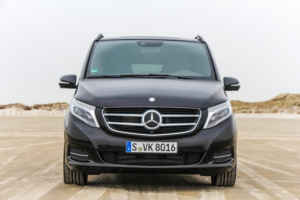 Mercedes-Benz-V-Klasse-V250-Edition-1-Test-Fahrbericht-Video-3