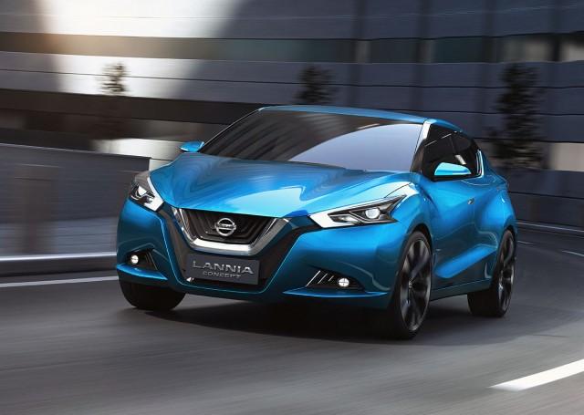 Nissan-Lannia-Bluebird-01