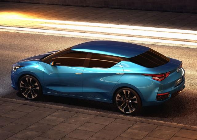 Nissan-Lannia-Bluebird-02