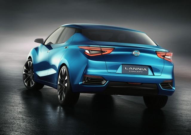 Nissan-Lannia-Bluebird-03