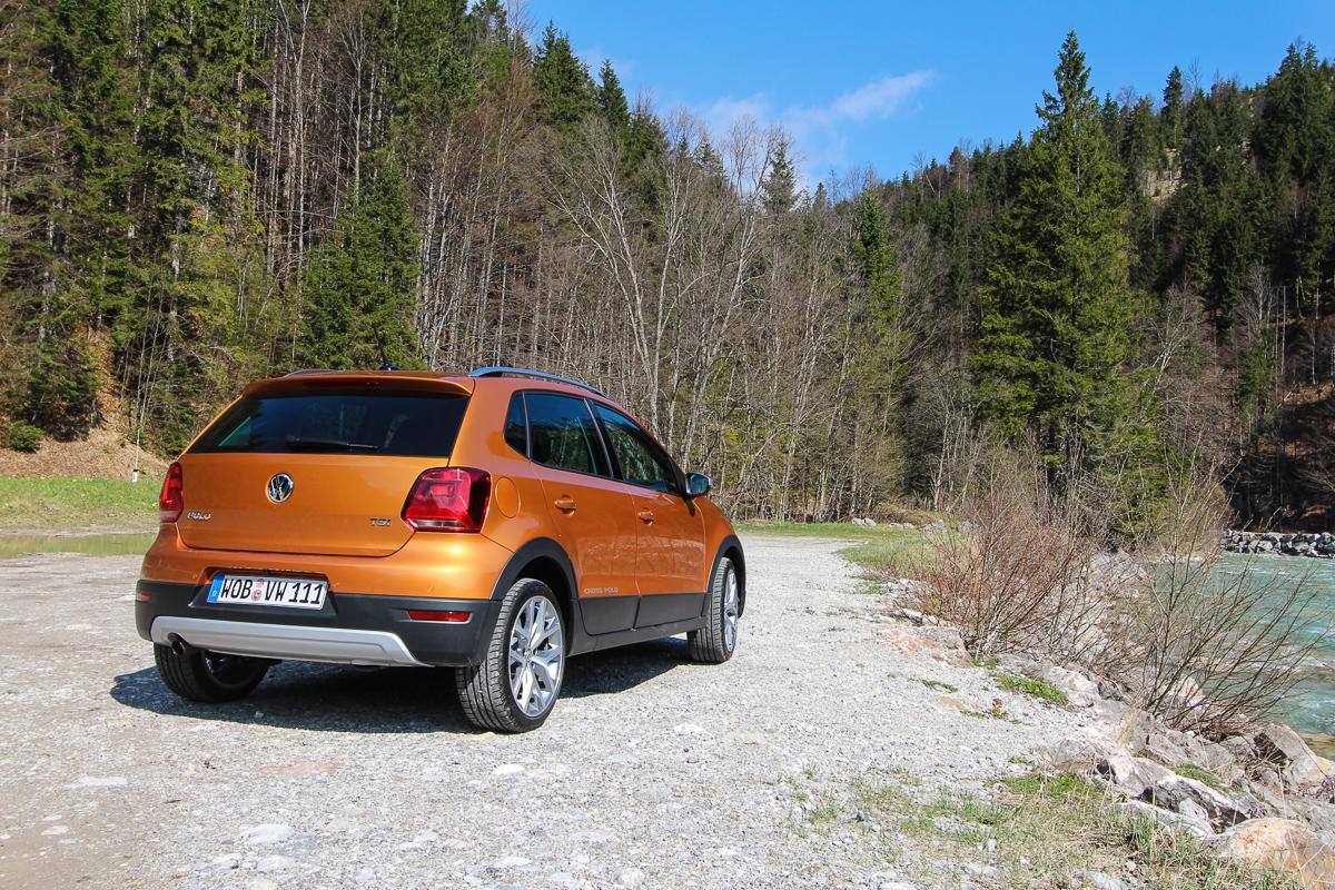 VW-CrossPolo-2014-Test-Fahrbericht-Drive-Blog-Jens-Stratmann-12