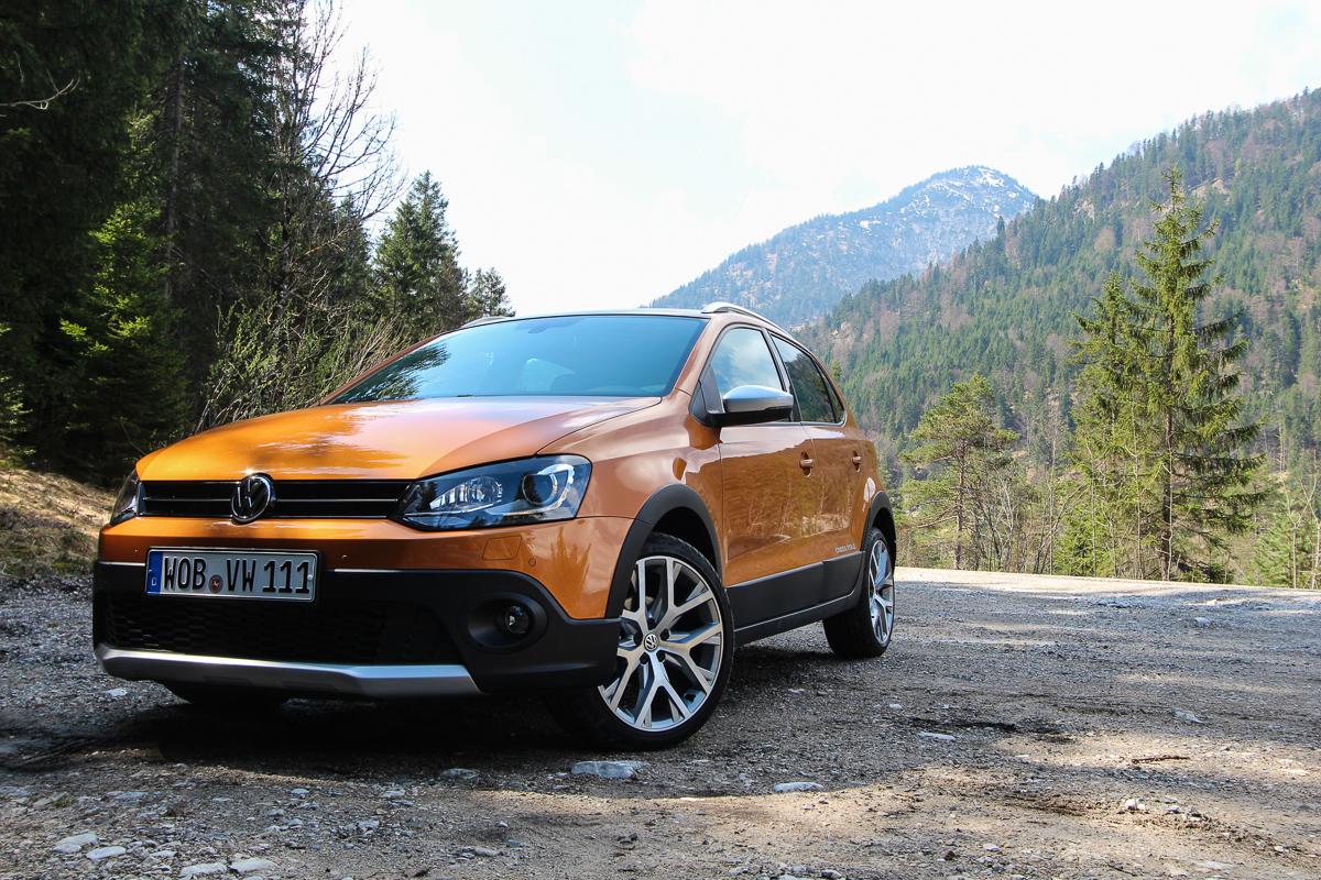 VW-CrossPolo-2014-Test-Fahrbericht-Drive-Blog-Jens-Stratmann-14