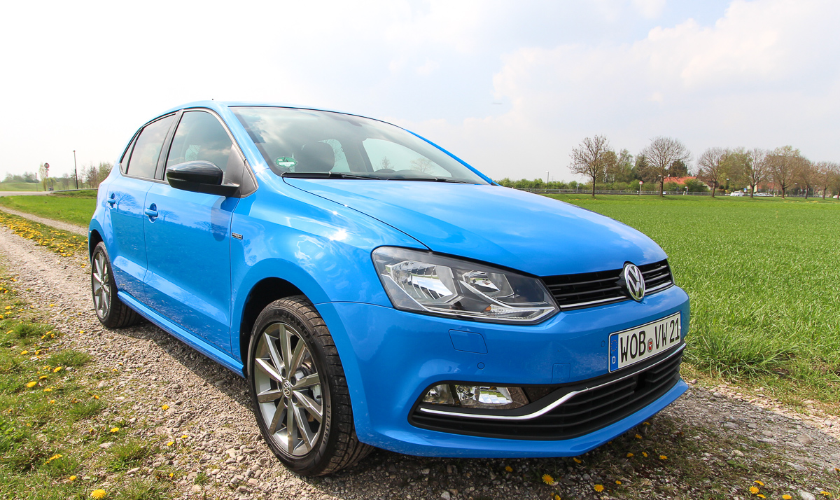 VW-Polo-Facelift-2014-Test-Fahrbericht-Video-Jens-Stratmann-2