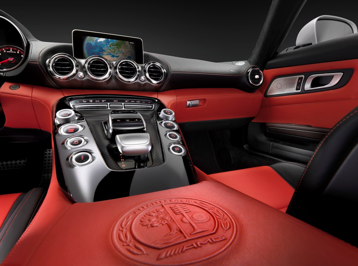 mercedes-amg-gt-c190-2014-v8-new-york-innenraum-interior-erste-fotos-02