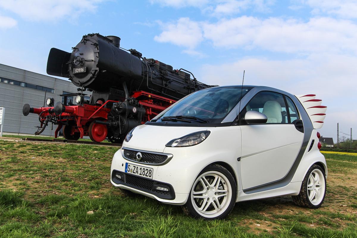 smart-for-jeremy-brabus-benziner-test-fahrbericht-rad-ab-jens-stratmann-6