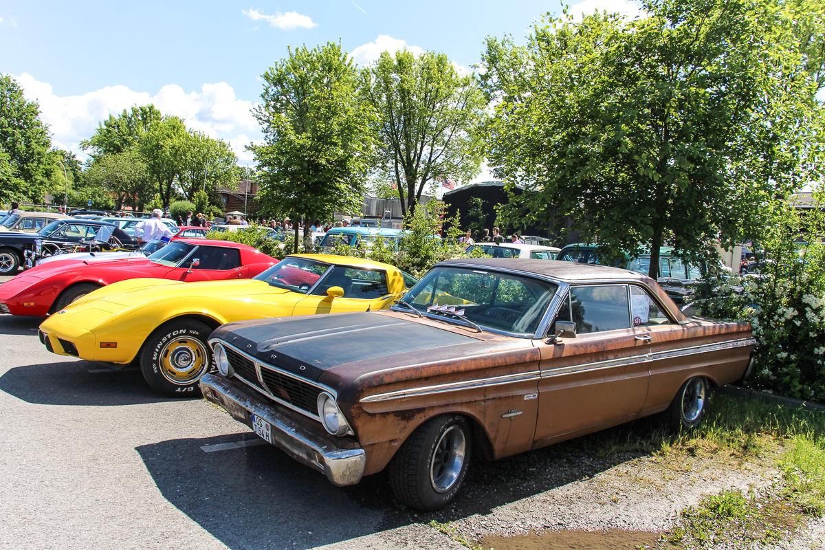 Fotos-Bilder-Galerie-US-Car-Treffen-Verl-Kaunitz-2014-Straßenkreuzer-Festival-106