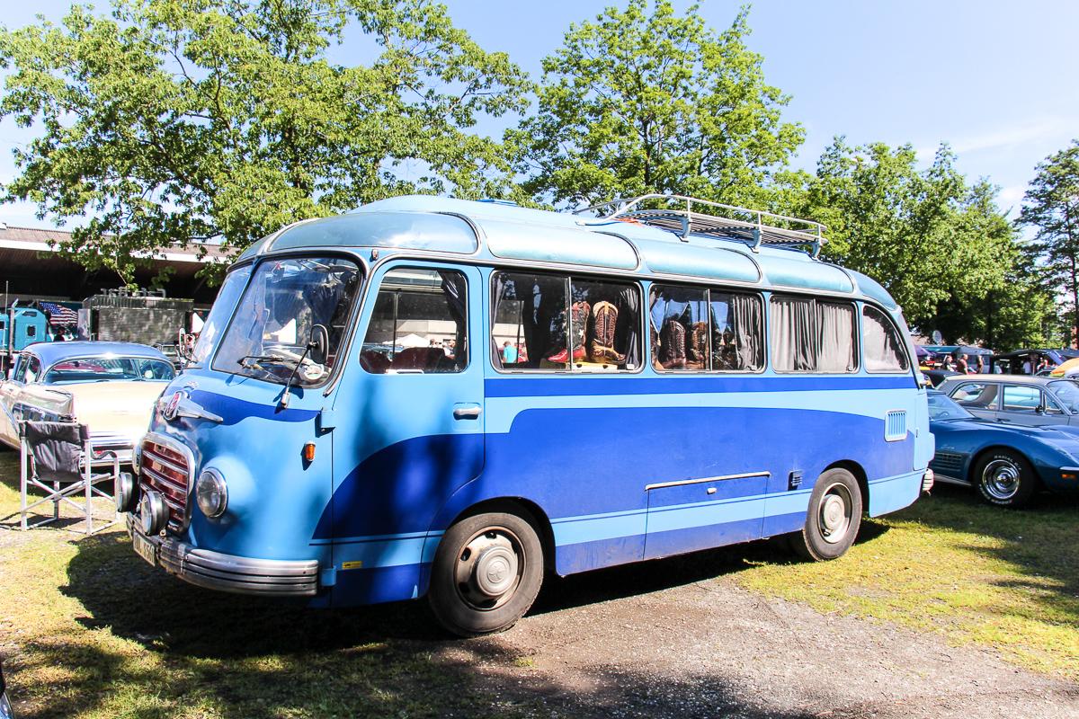 Fotos-Bilder-Galerie-US-Car-Treffen-Verl-Kaunitz-2014-Straßenkreuzer-Festival-35