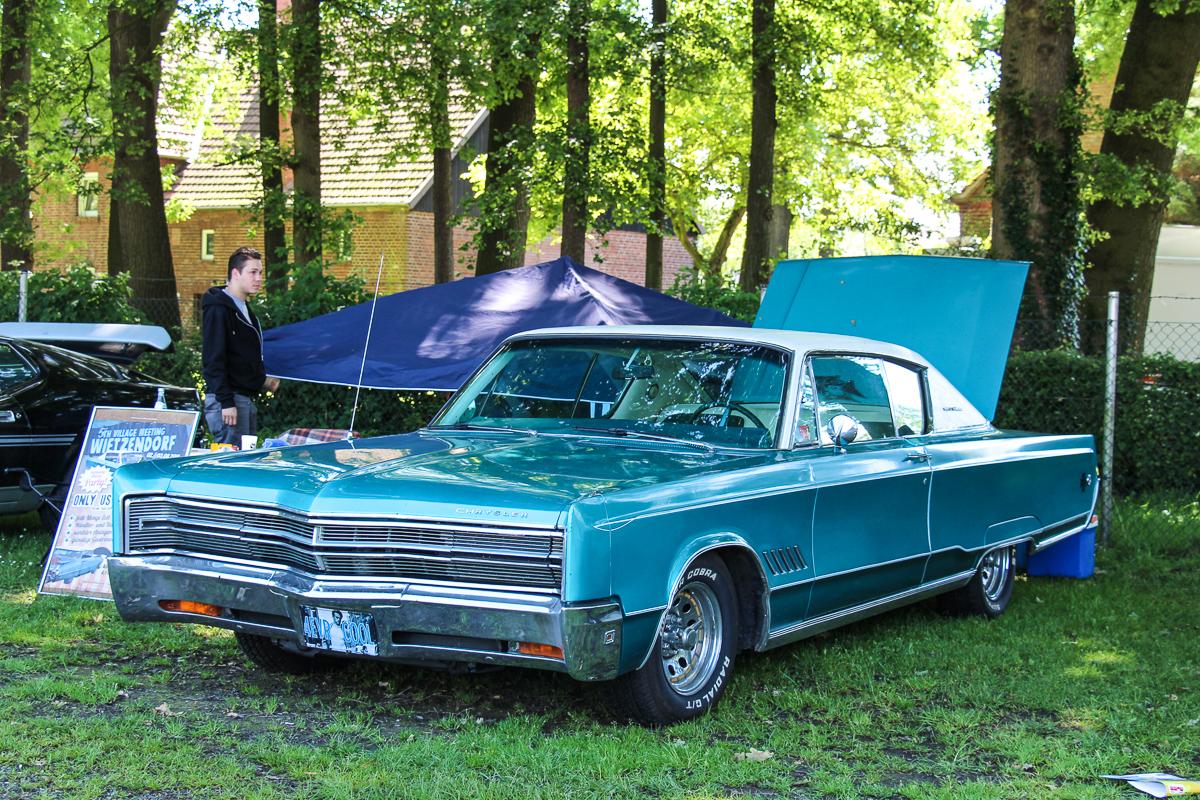 Fotos-Bilder-Galerie-US-Car-Treffen-Verl-Kaunitz-2014-Straßenkreuzer-Festival-37