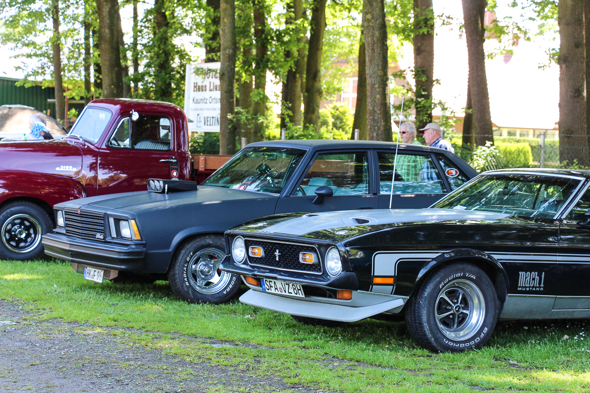 Fotos-Bilder-Galerie-US-Car-Treffen-Verl-Kaunitz-2014-Straßenkreuzer-Festival-38