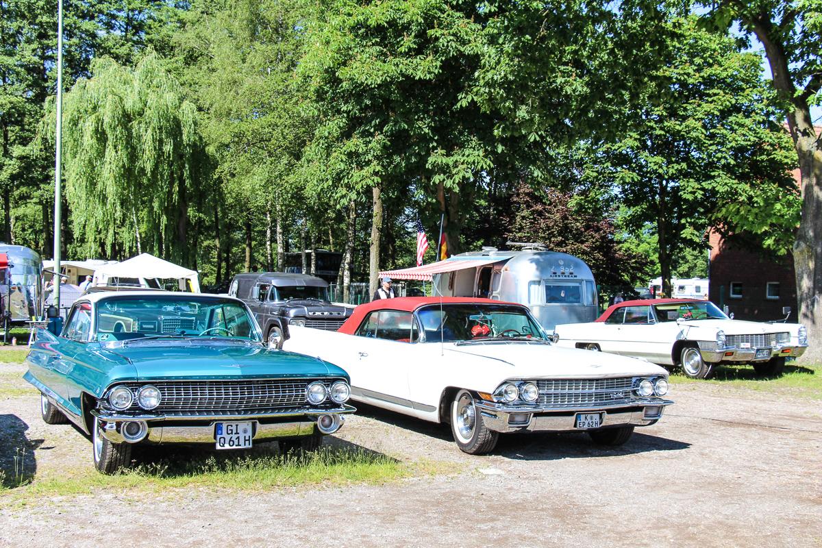 Fotos-Bilder-Galerie-US-Car-Treffen-Verl-Kaunitz-2014-Straßenkreuzer-Festival-4