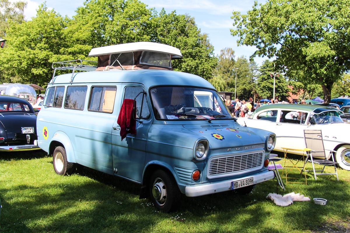 Fotos-Bilder-Galerie-US-Car-Treffen-Verl-Kaunitz-2014-Straßenkreuzer-Festival-40