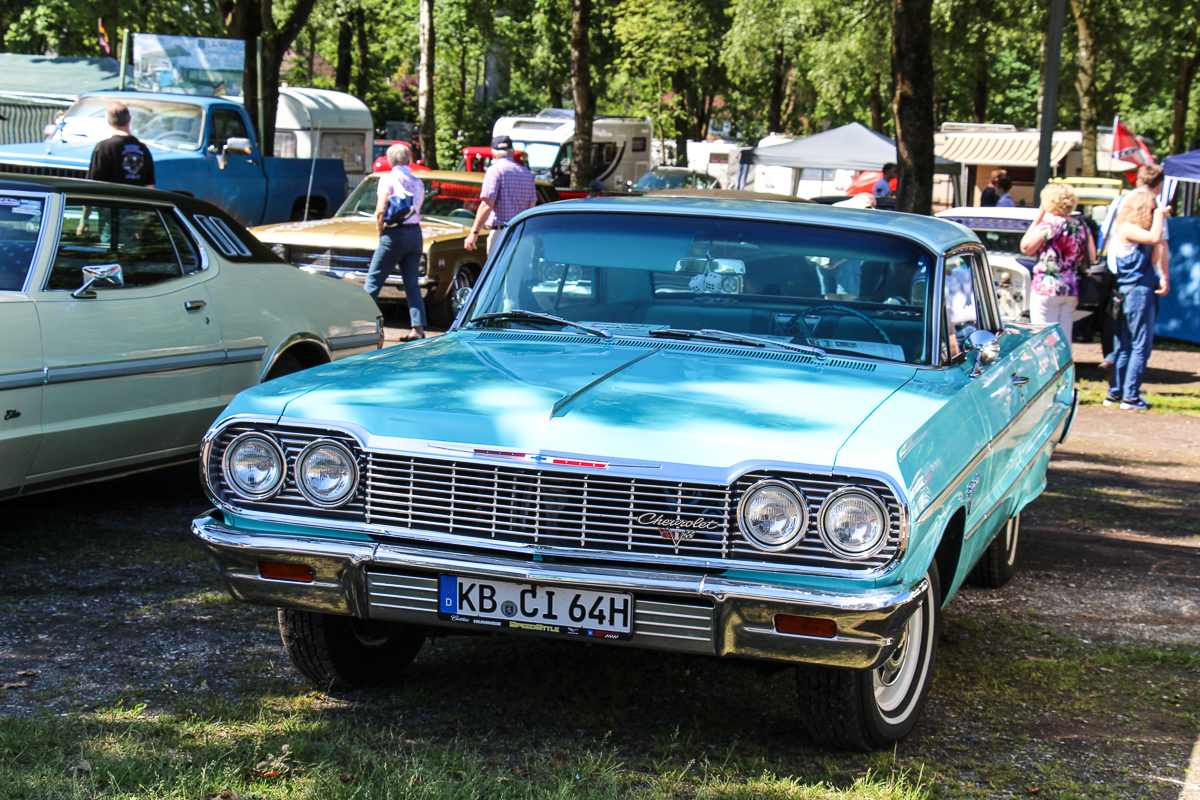 Fotos-Bilder-Galerie-US-Car-Treffen-Verl-Kaunitz-2014-Straßenkreuzer-Festival-44