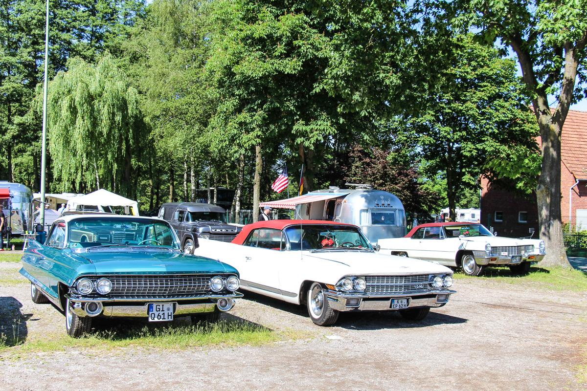 Fotos-Bilder-Galerie-US-Car-Treffen-Verl-Kaunitz-2014-Straßenkreuzer-Festival-5