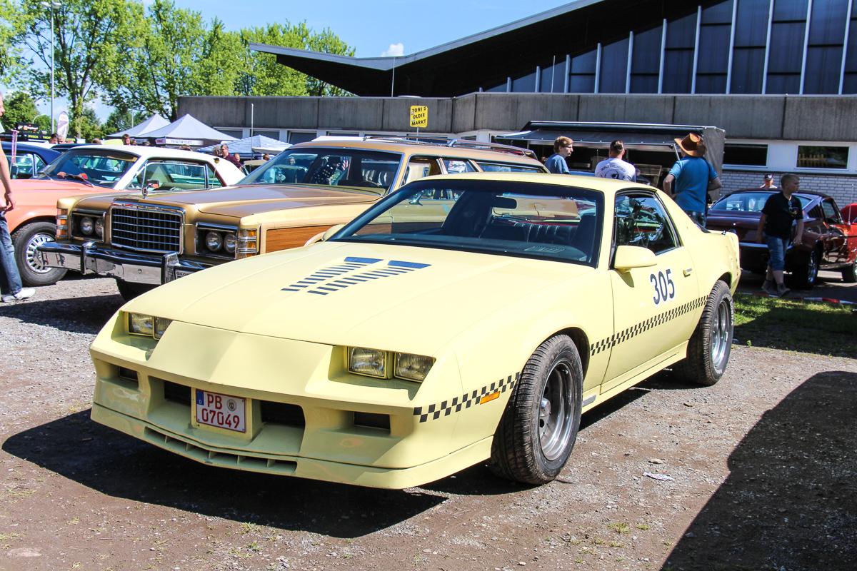 Fotos-Bilder-Galerie-US-Car-Treffen-Verl-Kaunitz-2014-Straßenkreuzer-Festival-52