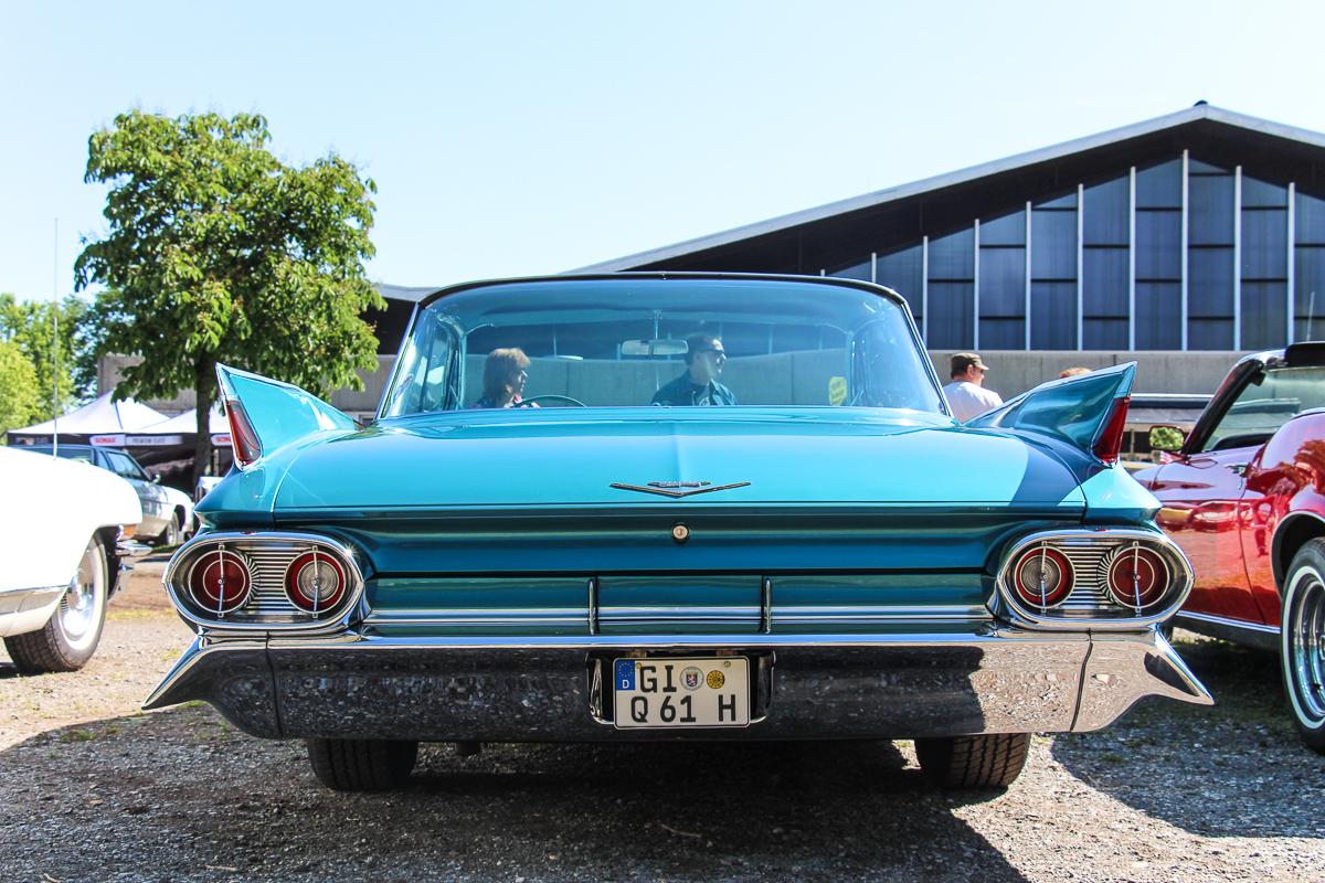 Fotos-Bilder-Galerie-US-Car-Treffen-Verl-Kaunitz-2014-Straßenkreuzer-Festival-7