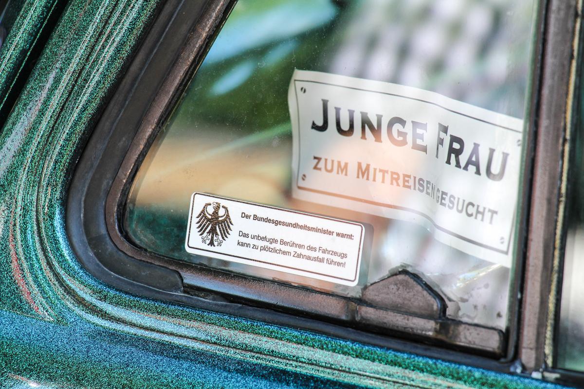 Fotos-Bilder-Galerie-US-Car-Treffen-Verl-Kaunitz-2014-Straßenkreuzer-Festival-78