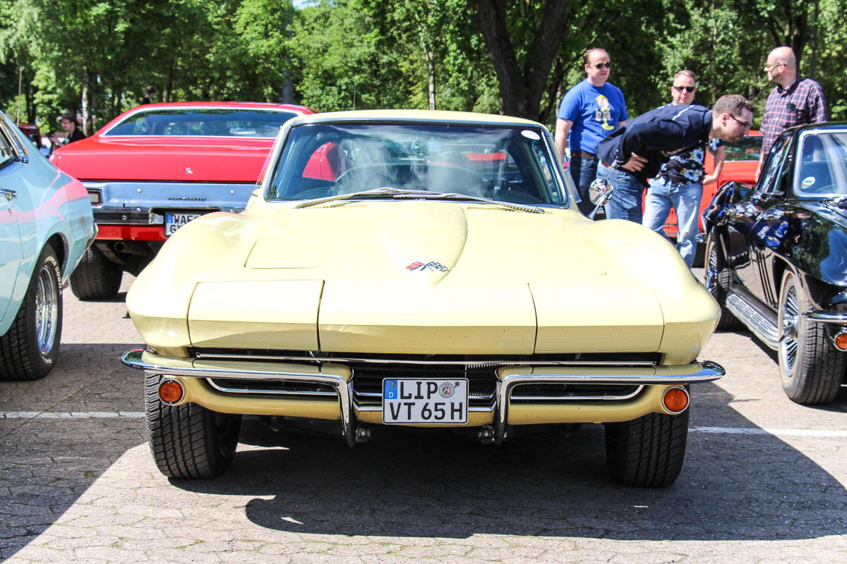 Fotos-Bilder-Galerie-US-Car-Treffen-Verl-Kaunitz-2014-Straßenkreuzer-Festival-88